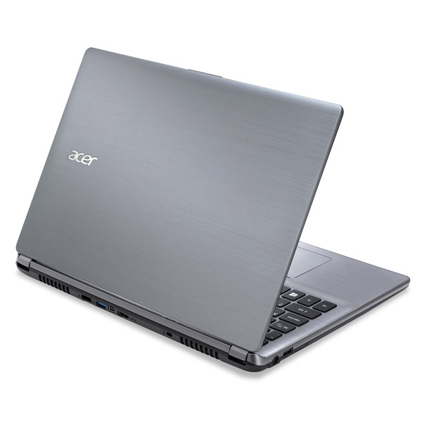 DRIVER: ACER ASPIRE V7-481PG LAPTOP
