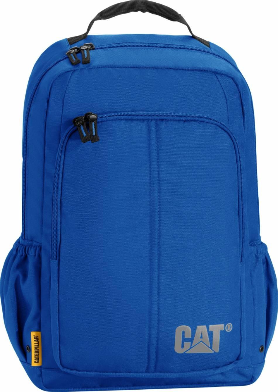 0ecaff32f642 CATerpillar Mochilas 83305 - купить рюкзак: цены, отзывы, характеристики >  стоимость в магазинах Украины: Киев, Днепропетровск, Львов, Одесса