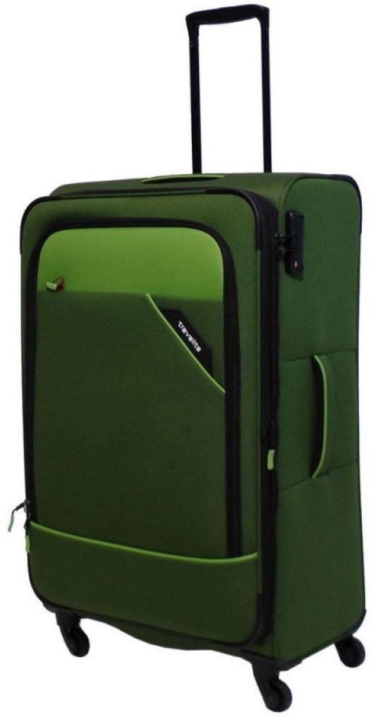 be6a316da5cb Travelite Derby L TL087549 - купить чемодан: цены, отзывы, характеристики >  стоимость в магазинах Украины: Киев, Днепропетровск, Львов, Одесса