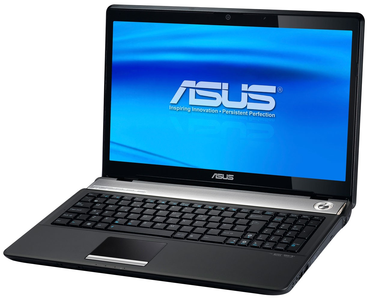 DRIVER FOR ASUS N71JV CAMERA