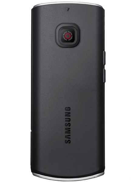 5d2dbc1f0720b Samsung GT-C3011 – купить мобильный телефон, сравнение цен  интернет-магазинов: фото, характеристики, описание   E-Katalog