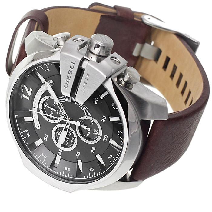 7328ef8e Diesel DZ 4290 – купить наручные часы, сравнение цен интернет-магазинов:  фото, характеристики, описание | E-Katalog