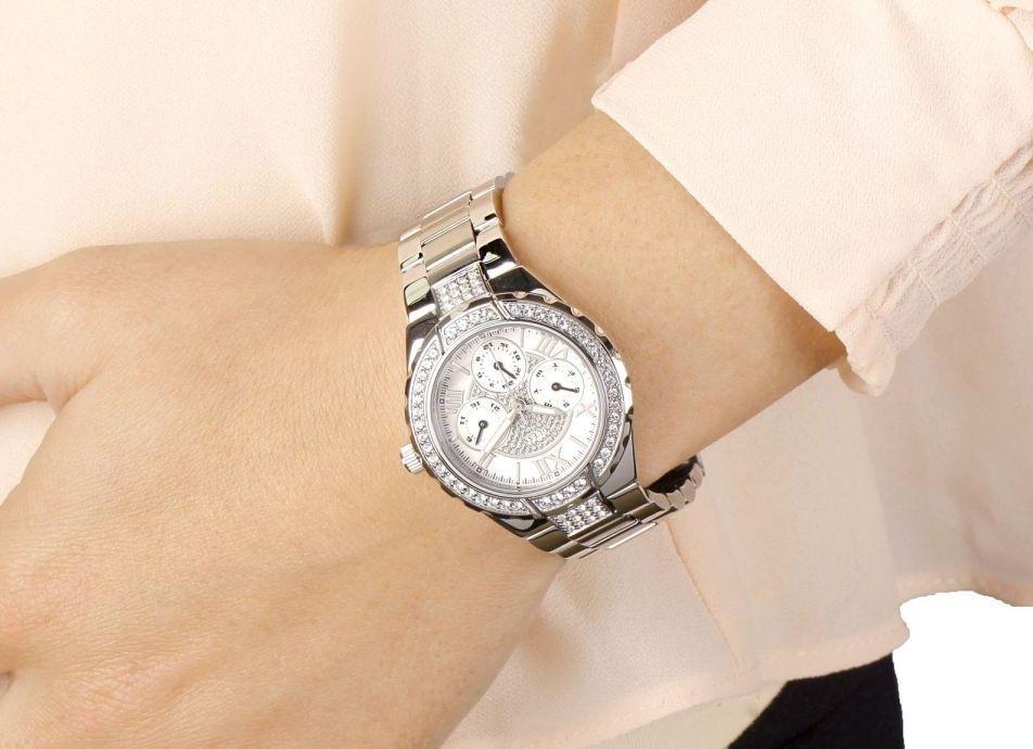 d871302d GUESS W0111L1 - купить наручные часы: цены, отзывы, характеристики >  стоимость в магазинах Украины: Киев, Днепропетровск, Львов, Одесса