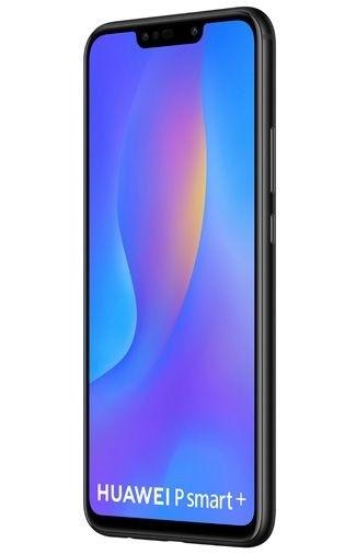 1b0b110e5ec5c Huawei P Smart Plus 64GB - купить мобильный телефон: цены, отзывы,  характеристики > стоимость в магазинах Украины: Киев, Днепропетровск,  Львов, Одесса