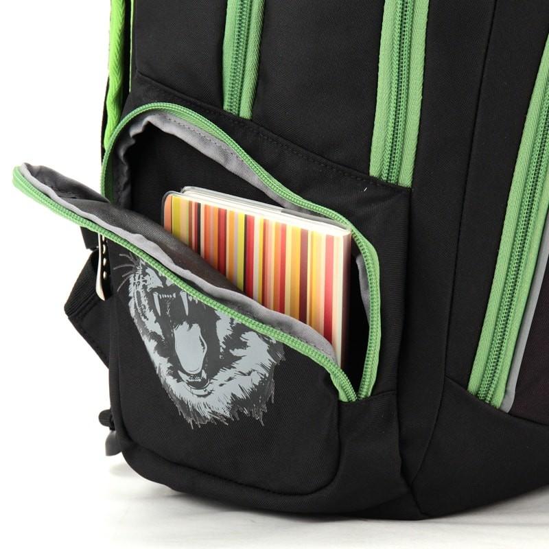 33f3274fb96d KITE 1000 Junior-2 - купить школьный рюкзак: цены, отзывы, характеристики >  стоимость в магазинах Украины: Киев, Днепропетровск, Львов, Одесса