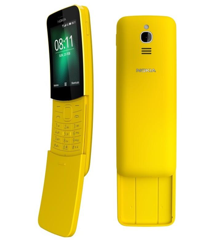 самый лучший смартфон 2020 года до 20000 рублей