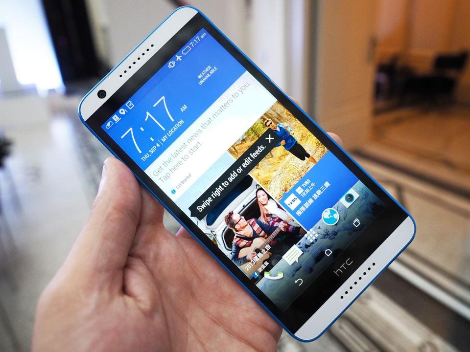HTC Desire 820 – купить мобильный телефон, сравнение цен