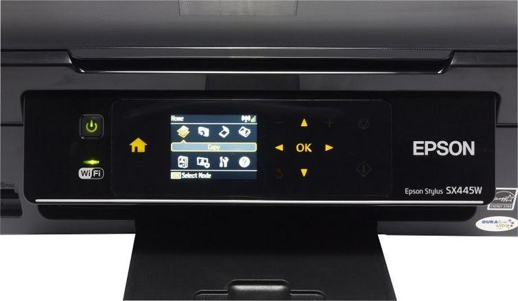 EPSON STYLUS SX445W DRIVER FOR PC