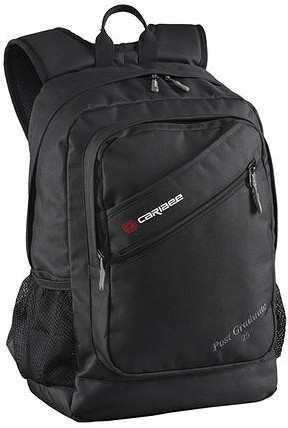 7c68627ef2c907 Caribee Post Graduate 25 – купить рюкзак, сравнение цен интернет-магазинов:  фото, характеристики, описание | E-Katalog
