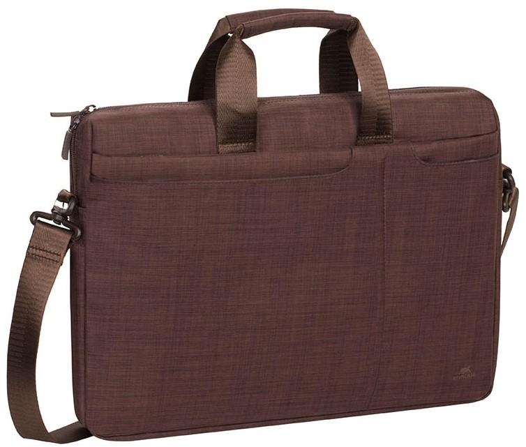 4e841d94d860 Купить сумка для ноутбуков RIVACASE Biscayne Bag 8335 15.6 > цены RIVACASE  Biscayne Bag 8335 15.6 в России:Москва, Санкт-Петербург | MagaZilla