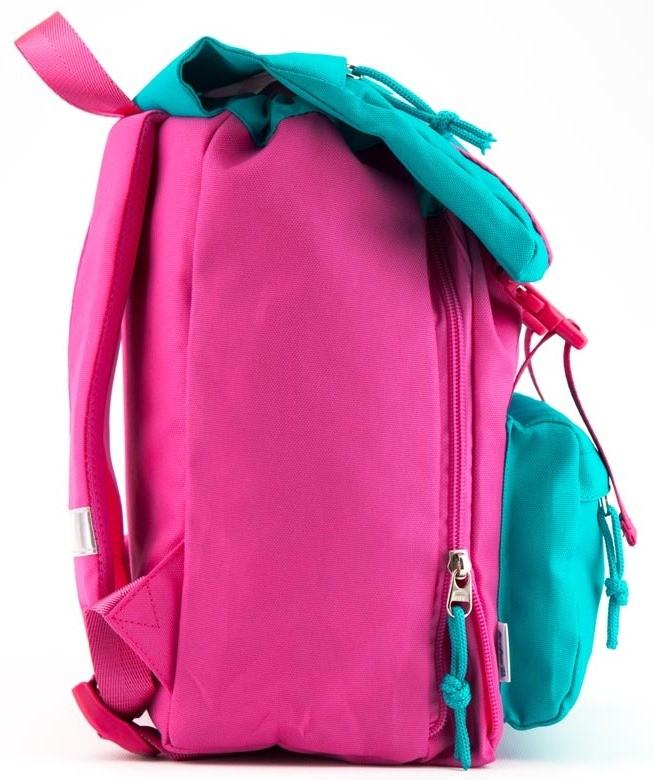 9b0b0a86a5f9 KITE 543-1 – купить школьный рюкзак, сравнение цен интернет-магазинов:  фото, характеристики, описание | E-Katalog