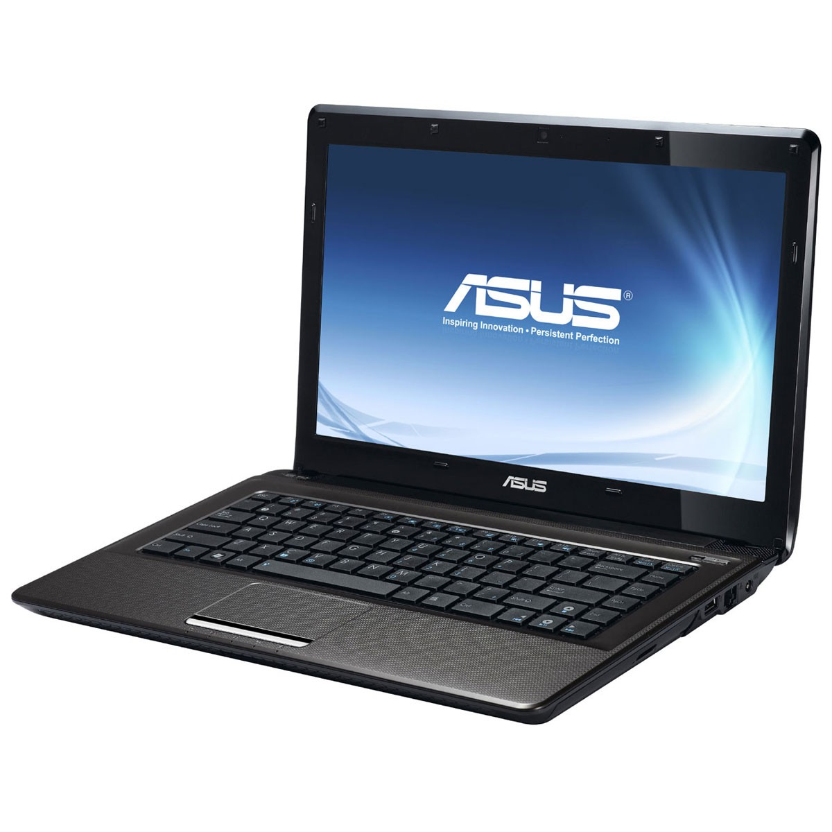 ASUS K42JK NOTEBOOK WEBCAM DRIVER FOR WINDOWS