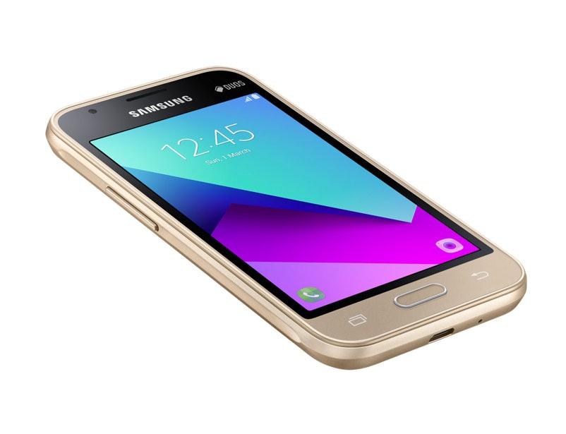 3377c2057bcba Samsung Galaxy J1 mini Prime – купить мобильный телефон, сравнение цен  интернет-магазинов: фото, характеристики, описание | E-Katalog