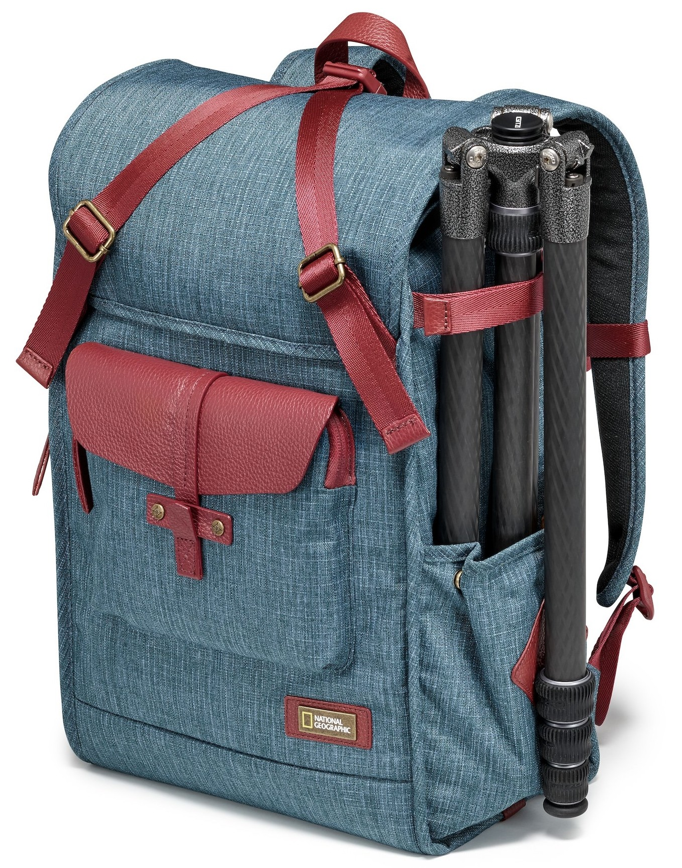 7ce9d3c2f94d National Geographic NG AU 5350 – купить сумку для камеры, сравнение цен  интернет-магазинов: фото, характеристики, описание | E-Katalog