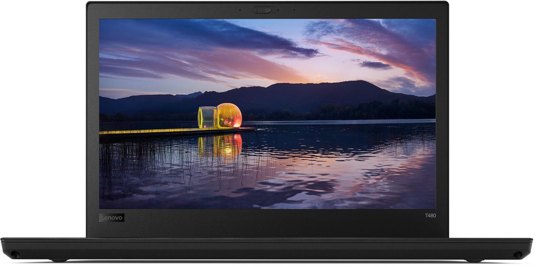 Lenovo T480 20L50056RT - купить ноутбук: цены, отзывы