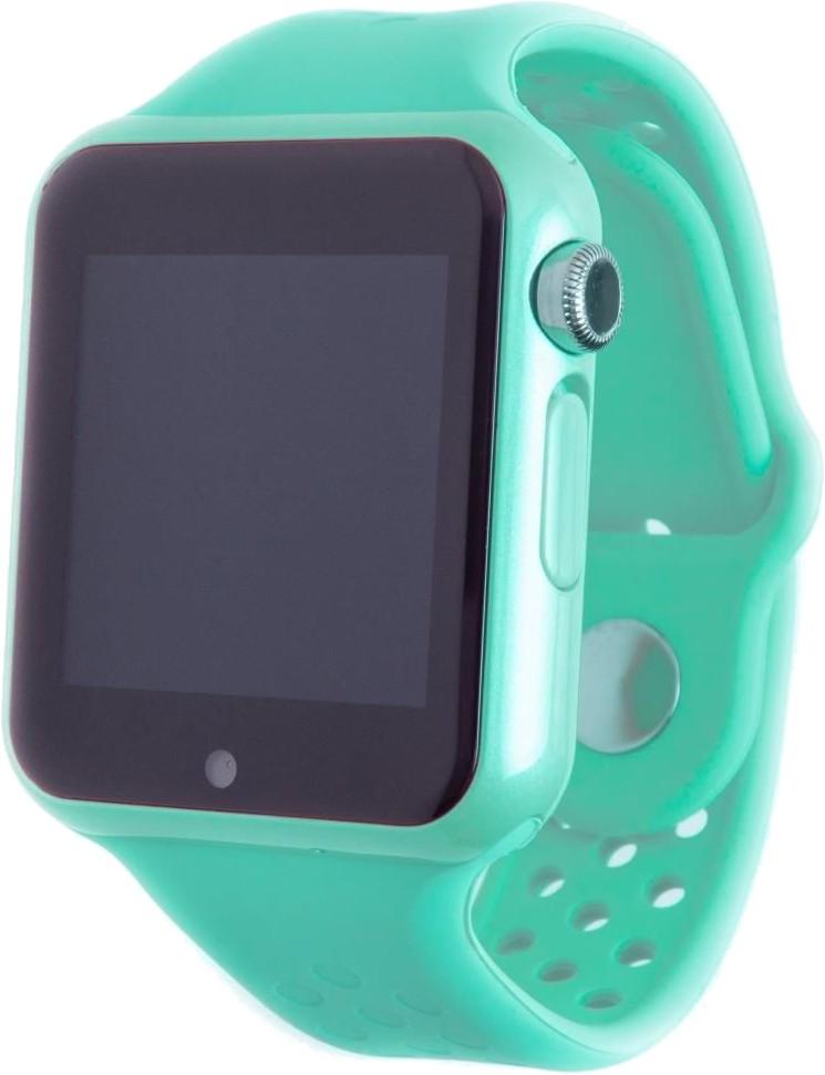 fcb4b6d0a2162 Smart Watch G98 - купить детский маячок: цены, отзывы, характеристики >  стоимость в магазинах Украины: Киев, Днепропетровск, Львов, Одесса